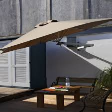Retractable Umbrella, Retractable Umbrella Suppliers And ... Retractable Awning Umbrella How To Build An Outdoor Canopy Hgtv Storefront Awnings And Canopies Brooklyn Signs Over Patio To A Screened In Family Hdyman Buy Marquees Umbrellas Brisbane Gold Coast Fold Out Blind Systems Roofs Free Standing Perth Commercial Republic 15 Motorized Xl With Woven Acrylic Fabric Christopher Knight Home Catalina Yuma Folding Alinum Fniture Umbrellac2a0 Parts Suppliers