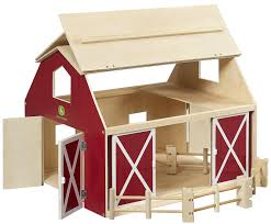 Learning Curve John Deere - Big Wooden Barn - Best Price | Wood ... Handy Home Products Majestic 8 Ft X 12 Wood Storage Shed John Deere Dresser Side View Bedroom Fniture Pinterest 1st Farming Fun On The Farm Playset Toysrus Education Amazoncom Masterpieces Paint Kit 16th Big Farm 6210r With Frontier Grain Cart 25 Unique Toy Barn Ideas Wooden Toy Mini Handcrafted 132 Scale Heirloom Barn Rungreencom Toys And Games Kids Cowboy Accsories Pfi Western Ana White Green Shelf Diy Projects 303 Best Deere Images Jd Tractors Sets Tractors
