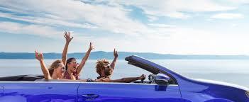 Budget Car Rental Coupons [Discounts & Upgrades] | Budget ...