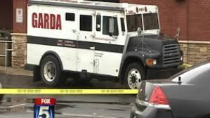 FBI In Hunt For Armored Truck Robbers Turned Killers | Fox News Fbi Truck Grand Theft Auto San Andreas Shannon In The Fbi Truck This Is Who I Really Am The Is Seemingly Working Against Trump Stonewalling Congress On Tsa Report Warns Against Ramming Attacks By Terrorists Cool Militia Pinterest Military Vehicles Vehicles Moc Cars Lego Stuff And Offers 100k Reward For Killers In Fatal Armored Car Robbery Armored Swat Cia Fbipolice Ambulance Steam Community Screenshot Truck Unused Gta Sa Civil No Paintable For At Ucla Campus Shooting June 1 2016 Clip 82087467 Okosh Alpha Wikipedia