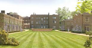 Retirement Developments Hertfordshire Retirement Homes in