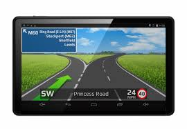 Aguri Truck TX500 DVR Satellite Navigation System With DVR Dash Cam ... Amazoncom Garmin Nuvi 465t 43inch Widescreen Bluetooth Truck Gps Units Best Buy 7 5 Car Gps Navigator 8gb Navigation System Sat Nav Whats The For Truckers In 2017 Usa Map Wireless Camera Driver Under 300 Android 80 Touch Screen Radio For 052011 Dodge Ram Pickup Touchscreen Rand Mcnally Introduces Tnd 740 Truck News Google Maps Navigation Night Version For Promods 128 Mod Euro Dezl 570lmt W Lifetime