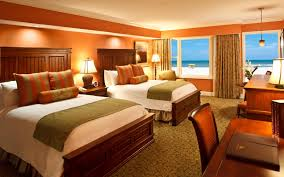 Atlantic Bedding And Furniture Jacksonville Fl by Luxury Suites In Jacksonville Ponte Vedra Beach Guest Rooms