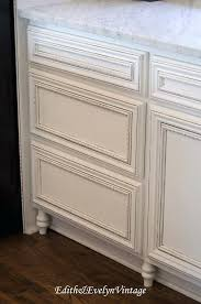 Rustoleum Cabinet Refinishing Home Depot by Rustoleum Cabinet Refinishing Kit From Home Depot Home Depot