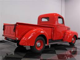 1945 Ford Pickup For Sale | ClassicCars.com | CC-1082332 45 Inspirational Blue Ford Truck Flower Arrangement Design 54 Ford Massachusetts Sorrtolens Our Jolene Photo By Jo Arnold Pinterest 1970 F250 Napco 4x4 Nsh 1953 Youtube Sold Used 15 Ton Tional On Ford Truck Crane For In Milwaukee Covers Bed Tonneau 38 Awesome Old Trucks Sale On Craigslist Autostrach 2018 F150 Xl Diesel Commercial First Test Motor Trend 1999 F800 Versalift Vst240i Bucket