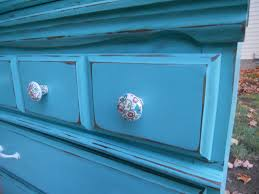 Dresser Rand Wellsville New York by Images About Boys Rooms On Pinterest Dressers Superhero My Custom