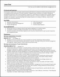 Free Online Resume Cover Letter Template Examples   Letter Templates Resume Writing Help Free Online Builder Type Templates Cv And Letter Format Xml Editor Archives Narko24com Unique 6 Tools To Revamp Your Officeninjas 31 Bootstrap For Effective Job Hunting 2019 Printable Elegant Template Simple Tumblr For Maker Make Own Venngage Jemini Premium Online Resume Mplate Republic 27 Best Html5 Personal Portfolios Colorlib