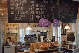 mayras wohnzimmer cafe 6 julias torten und törtchen