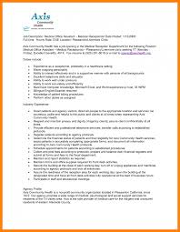 Dental Front Desk Receptionist Resume by Sample Resume How To Write Entry Level Resume Sample Resume How To