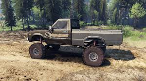 Toyota Hilux Truggy 1981 V1.1 Camo For Spin Tires Toyota Hilux Truggy 1981 V11 Camo For Spin Tires Old School Retro Tacos Tacoma World Vintage Chic Weekender Dually Camper Pickup Truck 4x4 22r Sr5 44 Jt4rn38d0b0004084bring A Trailer Week Pickup Diesel 2wd 1l To 5l Ih8mud Forum F17 Los Angeles 2017 Awesome Diesel Diesal Questions Toyota Turns Over But Dcmspec Hilux Specs Photos Modification Info At Cardomain