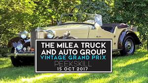 2017 Peekskill Grand Prix Preview Show - YouTube Milea Truck Sales Of Queens Home Chinese Non Cdl Up To 26000 Gvw Vans Trucks For Sale Ed Omelia Drivers Twist Youtube Fordham Notes June 2012 Buick Gmc Is A Bronx Dealer And New Car Portfolio Mapp At Annabellas Restaurant The Lasagna Pizza Slices Are In Demand Sophie Lamodeuse Auteur La Modeuse Page 20 Sur 150 Images Tagged With Commercitrucksales On Instagram