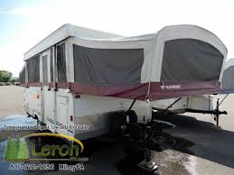 Inventory | RV, Travel Trailers, And Fifth Wheels For Sale | Lerch RV Lance 992 Truck Camper Rvs For Sale 3 Rvtradercom Fifth Wheels For In Ohio Specialty Rv Sales 2018 Jayco Jay Flight 34rsbs 254 Irvines Little Pop Up With Bathroom Spirit Decoration Used Campers In Oregon Quicksilver Design Popup Sale Moraine Garrett Cap Sales Indiana Earthcruiser Gzl Overland Vehicles Eliminate Your Fears And Doubts About Pickup Mylovelycar