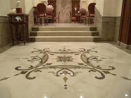 Floor Tile Designs And Marble Flooring Ideas Tiles Pattern Vinyl Id