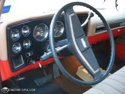 100 1974 Chevy Truck Pickup S Trucks S