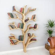 the 25 best bookshelf design ideas on pinterest minimalist