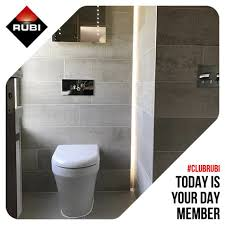 Ishii Tile Cutter Uk by 100 Rubi Tile Cutter Ireland Tile Cutters Local Classifieds