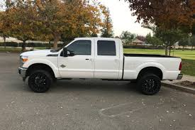 Top Issues With Power Stroke, Duramax, And Cummins Engines 2013 Ford F250 Diesel Best Image Gallery 14 Share And Download Hd Trucks Are Here Power Magazine Six Door Cversions Stretch My Truck Best Pickup Trucks To Buy In 2018 Carbuyer 2015 F350 Super Duty V8 4x4 Test Review Car Driver Audi Q7 Ratings Specs Prices Photos The Lifted For Sale In Wi Resource Ram Buyers Guide Cummins Catalogue Drivgline Will The 2017 Chevy Silverado Duramax Get A Bigger Def Fuel Lariat