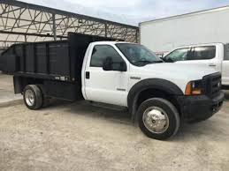 Ford F550 In Miami, FL For Sale ▷ Used Trucks On Buysellsearch Ford Dump Truck 99 Aaa Machinery Parts And Rentals Used 2017 Ford F 150 Xlt Truck For Sale In Ami Fl 85527 90573 90405 Best Trucks Of Miami Inc New Nissan Frontier Sale Us News 2015 Lariat 90091 For In On Buyllsearch Craigslist August 2013 Cars By Owner Under Debary Dealer Orlando Florida Panama Toyota Pickup 7th And Van Box