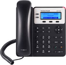 Business VoIP Phones - Goldfish Business Telephone Systems Broadband From Cavendish Yealink Yeaw52p Hd Ip Dect Cordless Voip Phone Aulds Communications Switchboard System 2017 Buyers Guide Expert Market Sl1100 Smart Communications For Small Business Digital Cloud Pbx Cyber Services By Systemvoip Systemscloud Service Nexteva Media Installation Long Island And