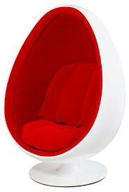 Ikea Pod Chair Canada by Glamorous Egg Chairs Ikea Photo Decoration Ideas Surripui Net