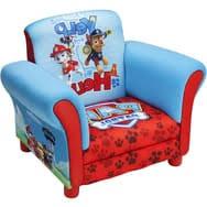 fauteuil cars pas cher table chaise fauteuil enfant pas cher à prix auchan