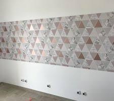 tapisserie bureau photos et idées bureau mur papier peint 111 photos