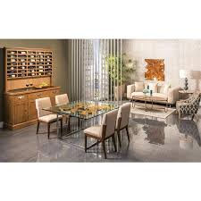 El Dorado Furniture Sofas Unique On For Gray
