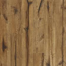 Kahrs Flooring Engineered Hardwood by Kahrs Oak Maggiore Engineered Wood Flooring Materials N Finish