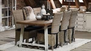 chaise kubu chaise en kubu tress excellent chaise kubu gris voir tous les
