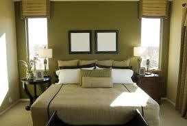 Bedroom Paint Ideas Earth Tones