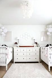 Twin Baby Bedroom Best Nurseries Ideas On Rooms Room And Having Twins