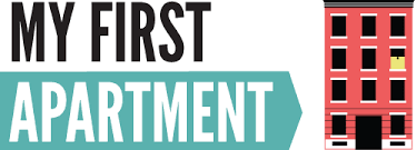 3 Key Steps To Getting Your First Apartment