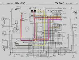 77 Chevy Truck Wiring - Wiring Diagram Center • 1977 Chevy C10 Stepside Truck2 Pictured At The Car Show Flickr Cab Visors Gm Square Body 1973 1987 Truck Forum 77 Wiring Diagram Trusted Chevrolet Truck Camper Special 34 Ton Longbed 4x4 Fleetside Scottsdale Jeff S Lmc Life Old Parked Cars Chevrolet Custom Deluxe Stepside 731987 Archives Total Cost Involved Dude I Love My Ride Blazer Cheyenne Video The Fast Part Guy Gmc Heater Ac Controls Parts Truck A Photo On Flickriver Dually Album Imgur K20 Slow Rebuild Of Rust Bucket