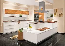 küchenwelt magdeburg porta küchenwelt