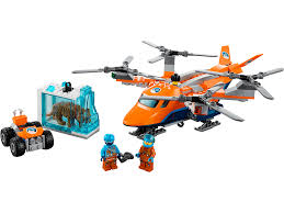 Home - LEGO® City - LEGO.com US Lego City Fire Ladder Truck 60107 Walmartcom Brigade Kids Pin Videos Images To Pinterest Cars 2 Red Disney Pixar Toy Review Howto Build City Station 60004 Review Boxtoyco Moc 60050 Train Reviews Lego Police Buy Online In South Africa Takealotcom Undcover Wii U Games Nintendo Playing With Bricks My Custom A Video Update 60002 Amazoncouk Toys Airport Remake Legocom