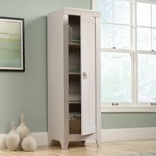 Stand Alone Pantry Cabinets Canada by Pantry Cabinet Sauder Pantry Cabinet With Amazon Com Sauder