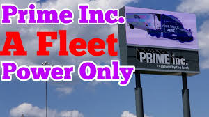 Trucking With LoShawn Parks | Prime Inc A Fleet Power Only - YouTube Tg Stegall Trucking Co What Is A Power Unit Haulhound Companies Increase Dicated Fleets For Use By Clients Wsj Eagle Transport Cporation Transporting Petroleum Chemicals Nikolas Teslainspired Electric Truck Could Make Hydrogen May Company Larry Pirnak Trucking Ltd Edmton Alberta Get Quotes Less Than Truckload Shipping Ltl Freight Waymos Selfdriving Trucks Will Start Delivering Freight In Atlanta Small Truck Big Service Pdx Logistics Llc