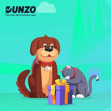 Custom Dog Mug Personalized Photo Gift Of Your Pet Best Etsy