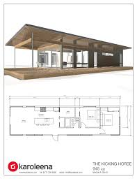 100 Modern House Architecture Plans Designs Luxury Home Modular Homes Contemporary