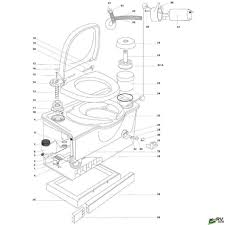 Awning : Exploded View Exploded Rv Awning Parts Diagram View ... Dometic 9000 Plus Patio Awnings Rv Ae8859000parts Amazoncom Sunchaser Awning Automotive Sunblocker By Cafree Black 6 X 15 Of Colorado Diagram Parts Exploded View Rv Laelhurst Distributors Breakdown September 2017 Chrissmith Folding Arm Sydney Price Cost Lawrahetcom Ae Camping World Newusedrebuilt
