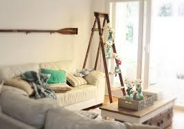 Stunning Diy Decorating Blog Gallery Interior Design