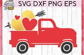 Little Red Truck Valentine's SVG DXF PNG EPS Cutting Files Little Red Truck Thu Dec 13 7pm At Reno West Kiss My Asphalt Donnas Dreamworks Wagon 52 Easy Dodge Ideas Daily Car Magz Red Truck 140 Final Ninja Cow Farm Llc Funny Anniversary Card For Husband Greeting Cards Tulsa Gentleman Ruby Tuesday Trucks Littleredtrucks Twitter Dropwow Farmhouse Signred Decor Valentines Svg Dxf Png Eps Cutting Files