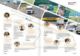 100 What Transmission Is In My Truck Roads 3 2016 Quon Cover By UD S Corporation Issuu