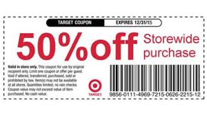 How To Spot Fake Coupons Online - Clark Howard Public Opinion 2014 Four Coupon Inserts Ship Saves Best Cyber Monday Deals At Amazon Walmart Target Buy Code 2013 How To Use Promo Codes And Coupons For Targetcom Get Discount June Beauty Box Vida Dulce Targeted 10 Off 50 From Plus Use The Krazy Lady Target Nintendo Switch Console 225 With Toy Ecommerce Promotion Strategies To Discounts And 30 Off For January 20 Sale Store Coupons This Week Ends 33118 Store Printable Coupons Coupon Code New Printable
