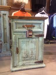 Turquoise Wash Rustic Bedroom Furniture Rusticfurnitureoutletca