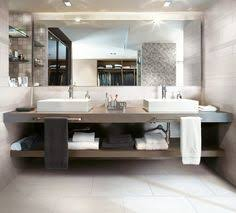 Cerdomus Tile Distributors California by Crystal Stone Mosaics Provide An Original Interpretation Of The