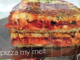 Melts My Heart Pizza Melt – Best Food Trucks Bay Area Pouring Redhot Melt By Truck Transporter Stock Photo 706095331 The Gourmet Grilled Cheese Rome Ny Food Trucks Roaming Get Ready For The First Rally Of Year Menu Best Bay Area Rebel Saskatoon Association Takin It Cheesy With Mobile Local Rocks La Vegan Beer Fest So Cal Gal Grand Opening Youtube Poutine Exhibit A Brewing Company Cpr Jet Melts Snow Off Plow 0840 Cooking Uncovered With Chef Miriam Dinner Week From Melt Ms Cheezious Restaurant In Miami