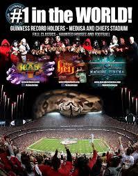 Kings Dominion Halloween Haunt Application by 100 Halloween Haunt Worlds Of Fun Jobs The Scream Zone 23