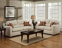 Furniture Wonderful Darvin Furniture Distribution Center Value