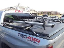 Yakima Bedrock....my Review | PopUpPortal Yakima Outdoorsman 300 Review Armadillo Times Full Bedrock Truck Bed System Mint Cdition Tacoma World Chevy Colorado With Covers Usa Roll Cover And Rack Tonneau Toyota Tundra Forum Racks Pickup Forklift Bike Rack Holdup Evo 2 Hitch Outdoorplay Options For Carrying A Rtt In Truck Bed Overland Bound Community Ford F150 2016 Towers The Oprietary Pickup New Nissan Owner Looking Frontier Roof On Topper Expedition Portal